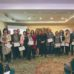 """Activate! Small Grants Facility Programme"" awarded 20 CSO in FYRoM"